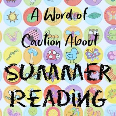 summer reading web edit