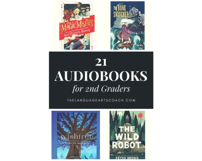 audiobooks facebook