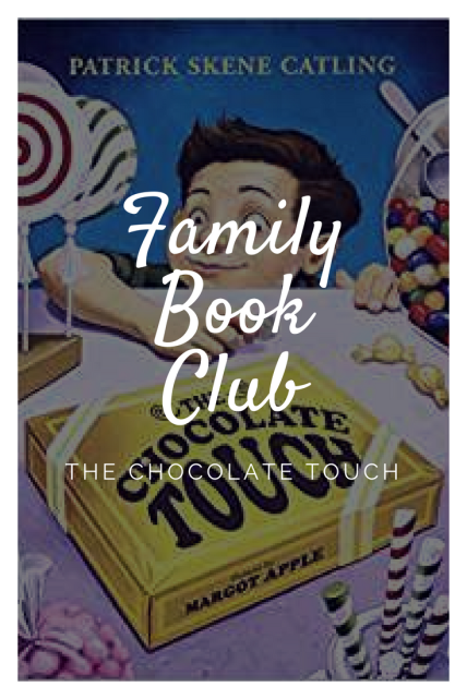 choc touch book club pinterest.png