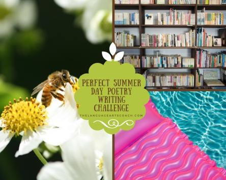 summer poetry writing challenge image 2.jpg