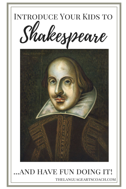 Introduce Your Kids to Shakespeare Pin.png