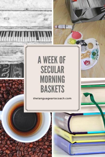 Week of Secular Morning Baskets.png